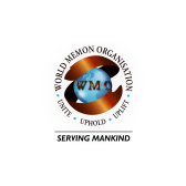 WMO- World Memon Organisation