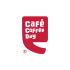 CAFE COFFE DAY