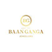 BAAN GANGA