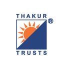 Thakur Institute- TIMSR