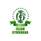 ISLAM GYMKHANA