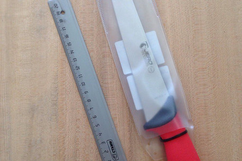 """Нож разделочный """"Jero"""" 20 см"""