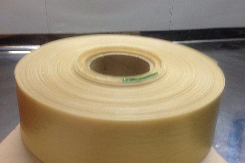 """Коллагеновая прямая """"Фабиос"""" 45 мм легкосъемная бесцветная длина 5 м."""
