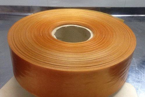 """Коллагеновая прямая """"Фабиос"""" 45 мм легкосъемная луковый длина 10 м"""