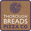 TBPizzaCo Logo.png