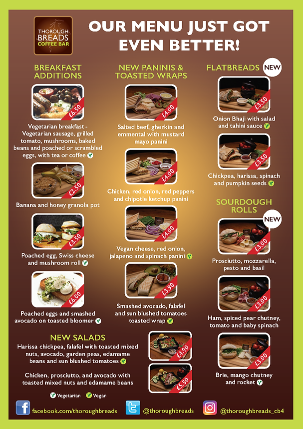 Menu Additions Poster (A3).png