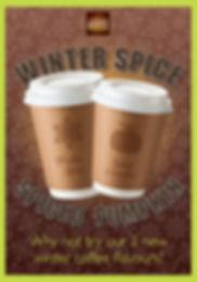 Winter Coffee Poster.jpg