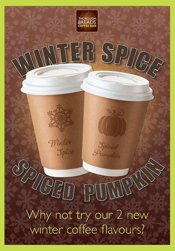 Winter Coffee Poster.jpg
