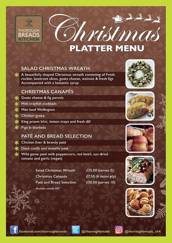 christmas menu page 2.jpg