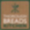 TBKitchen Logo.png