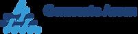 gemeente-assen-logo.png