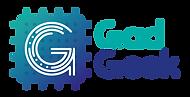 Logo-GadGeek-Vrs01-Policromia.png