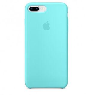 silicone-case-estuche-original-iphone-6-