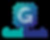 Logo-GadGeek-Vrs02-Policromia.png