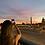 Thumbnail: The Great Paris Layover