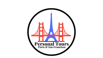 Black Weekend with Tours Truly