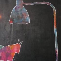 Lampe og Co.