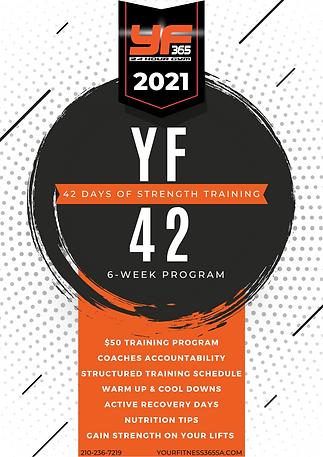YF42, 6-Weeks of Strength.png