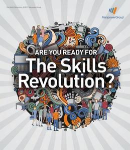 imagem de https://www.manpowergroup.com.br/