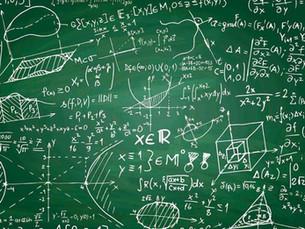 A matemática incalculável dos planos de milhagem
