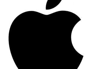 Marcas mais amadas no Brasil - Apple