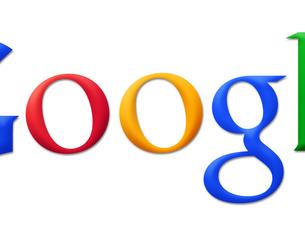 Marcas mais amadas no Brasil - Google