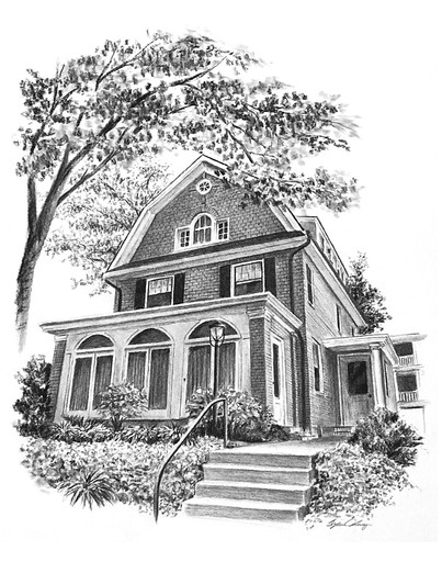 Suzanne House B 72dpi.jpg