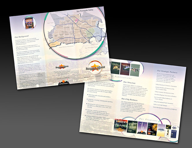 EA+San+Fernando+Valley+brochures+72dpi.j