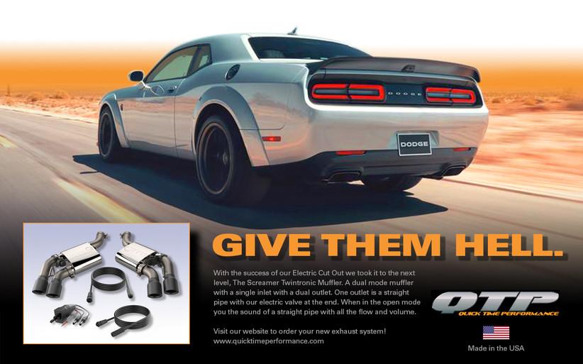 Dodge Hellcat ad.jpg