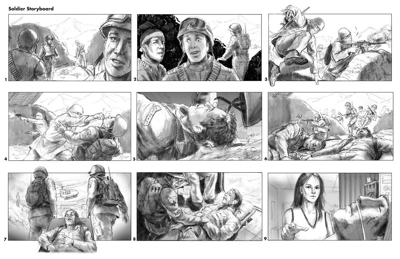 Soldier Ambush storyboard 72dpi .jpg