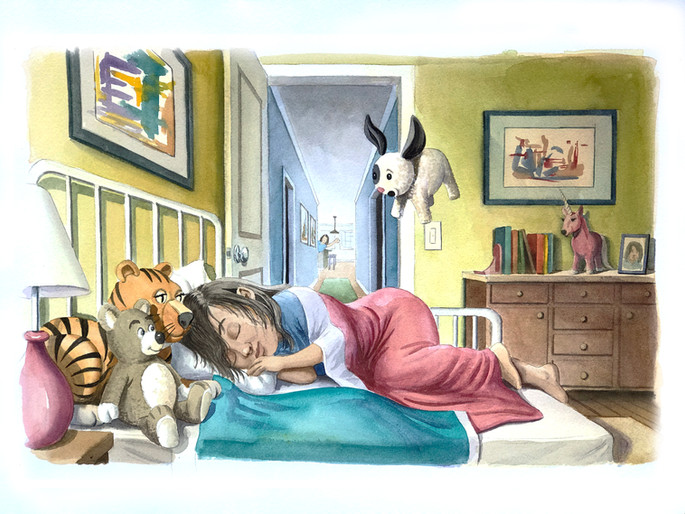 2 Sleeping Girl.jpg