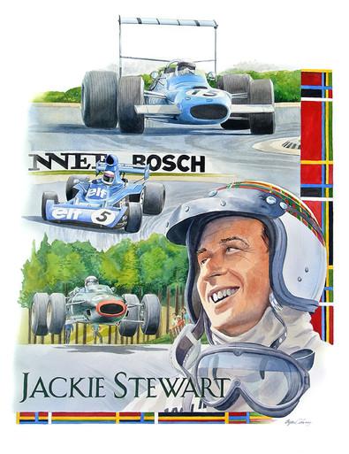 Jackie+Stewart+painting+72dpi.jpg