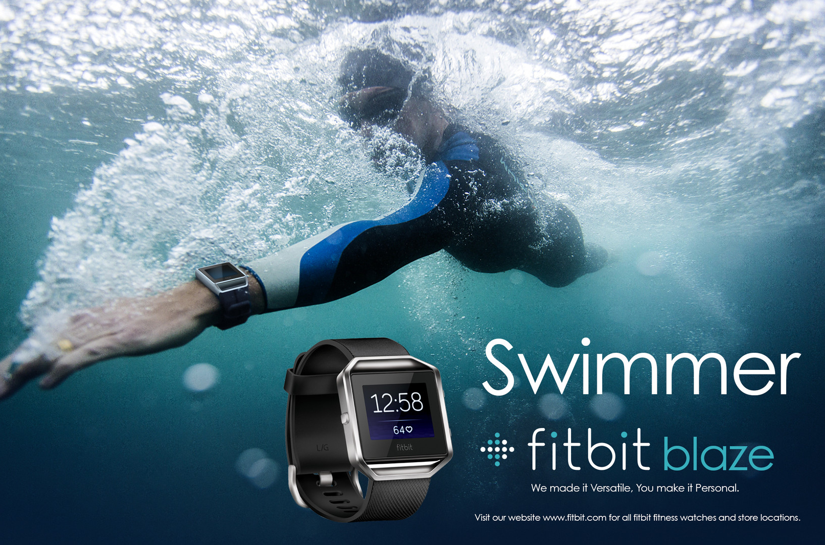 Fitbit Watch Swimmer ad.jpg