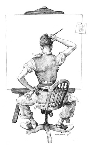 Norman Rockwell Drawing.jpg