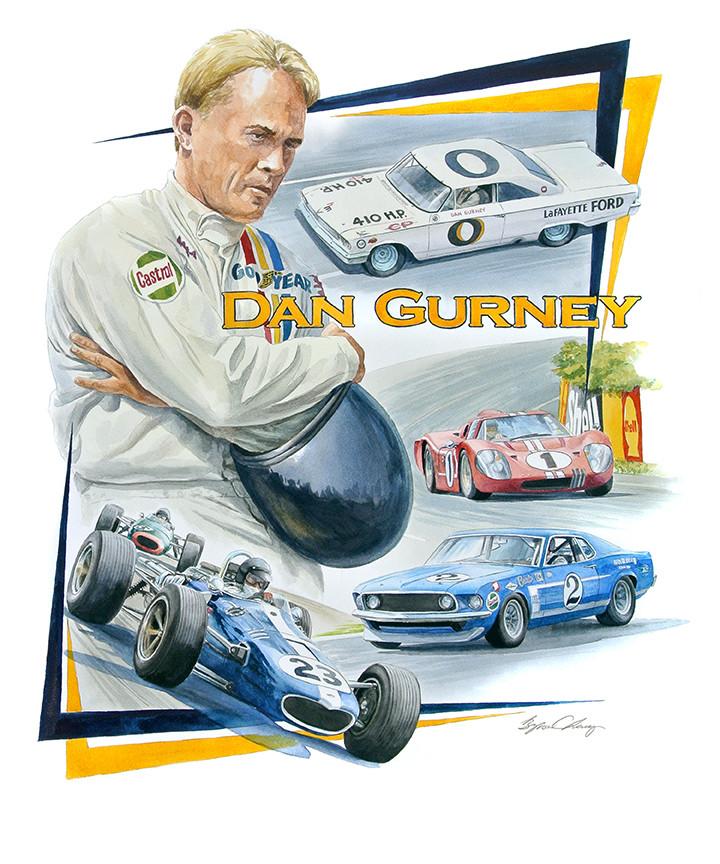 Dan+Gurney+painting+72dpi.jpg