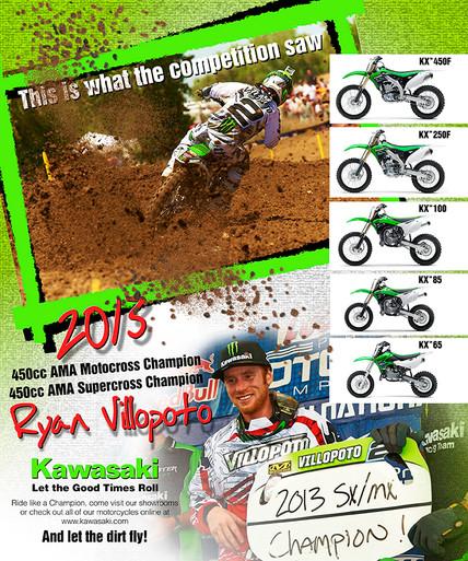 Ryan+Villopoto+comp+72dpi.jpg