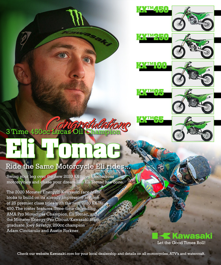Eli Tomac 3-time champion comp 72dpi.jpg