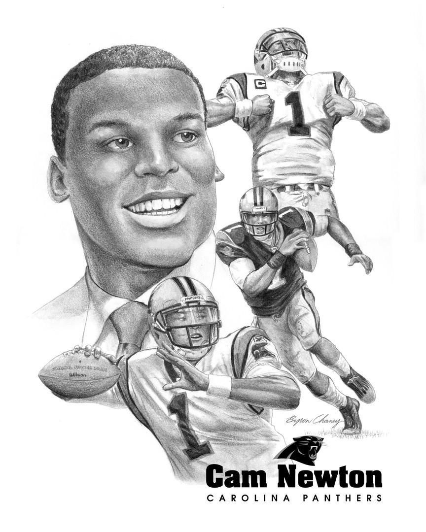Cam Newton pencil.jpg