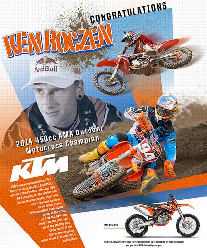 Ken Roczen layout 72dpi.jpg