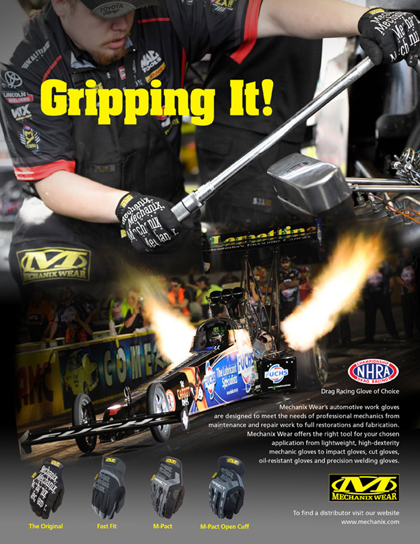 Mechanix Wear ad 2018 72dpi.jpg