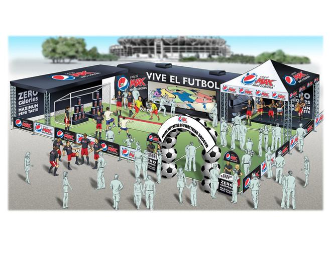 Pepsi Max Soccer spanish 72dpi.jpg