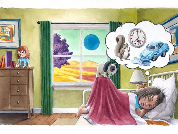 6 Girl sleeping at the Window.jpg