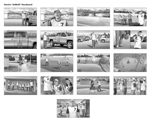 Humira Softball storyboard 72dpi.jpg