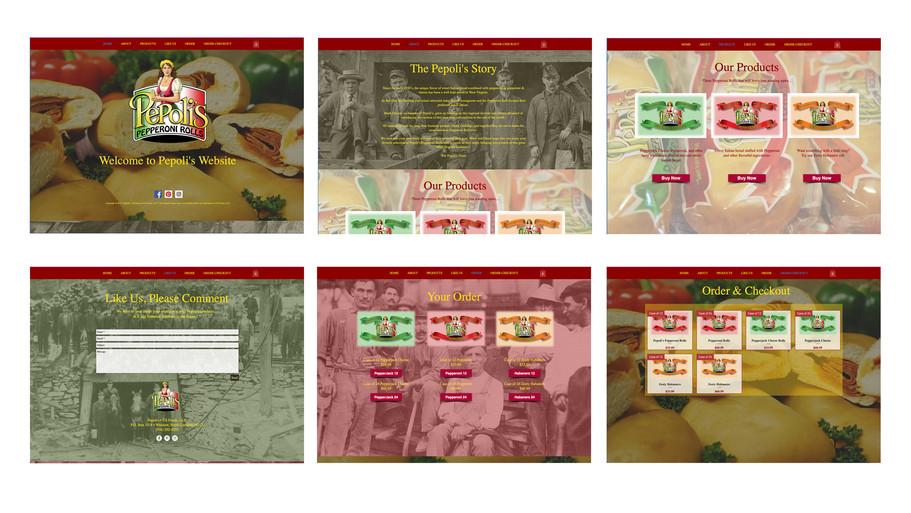 Pepolis Web Pages.jpg