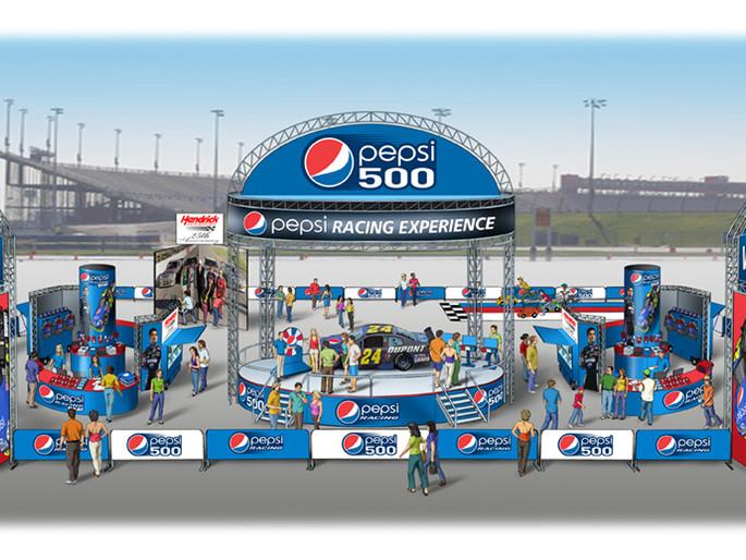 Pepsi 500 color display.jpg