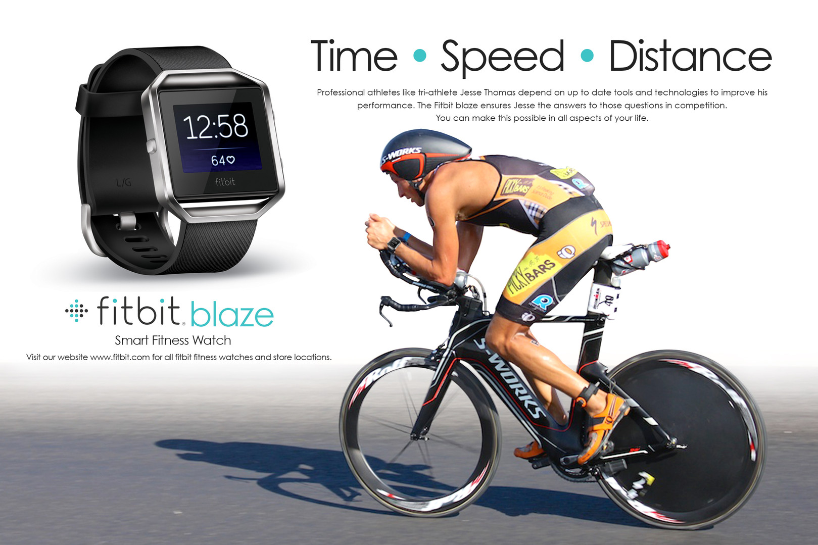 Fitbit Watch cyclist ad.jpg