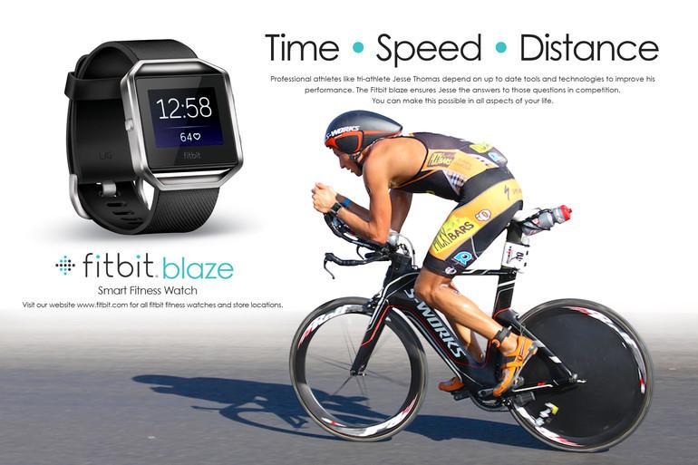 Fitbit Watch cyclist ad.jpg