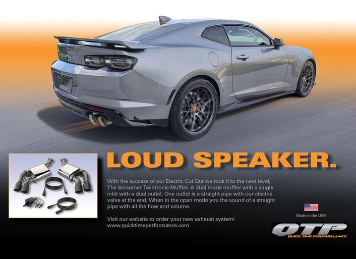 ZL1 Camaro ad.jpg