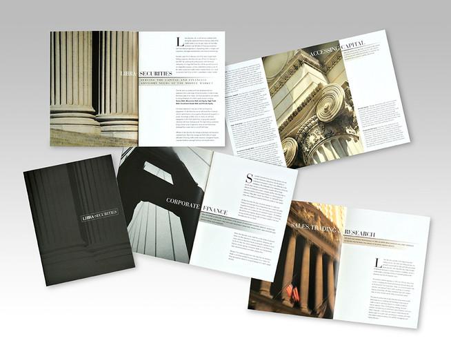 LS+Prospectus+brochure+72dpi.jpg