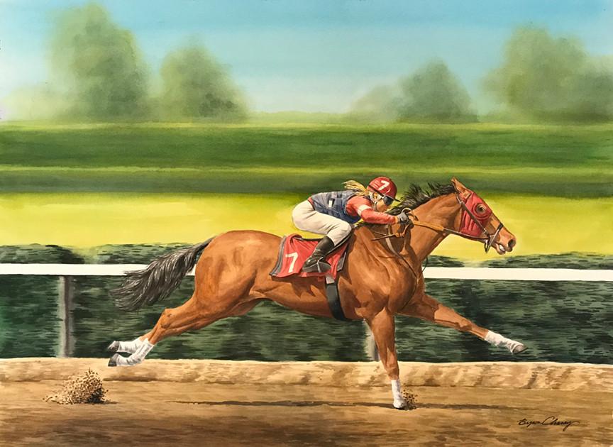 Running the Horse 72dpi.jpg